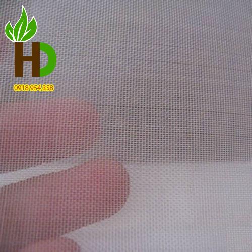 lưới chắn côn trùng chất lượng cao