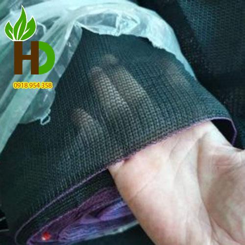 Lưới dệt kim Đài Loan chất lượng cao